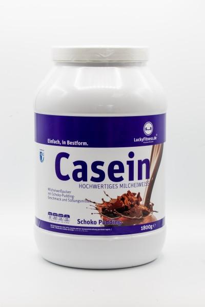 Casein (1800g Dose)