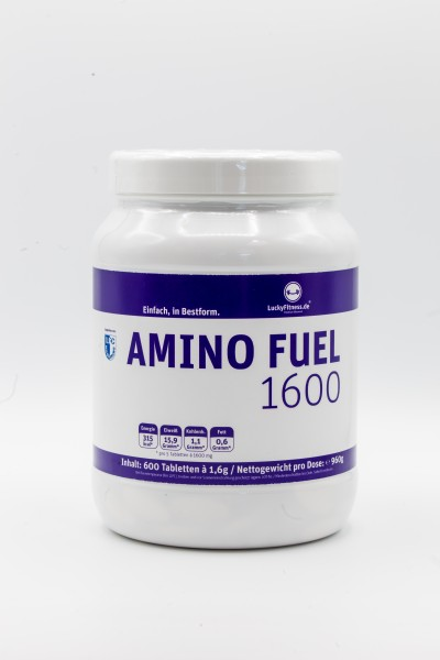 Amino 1.600